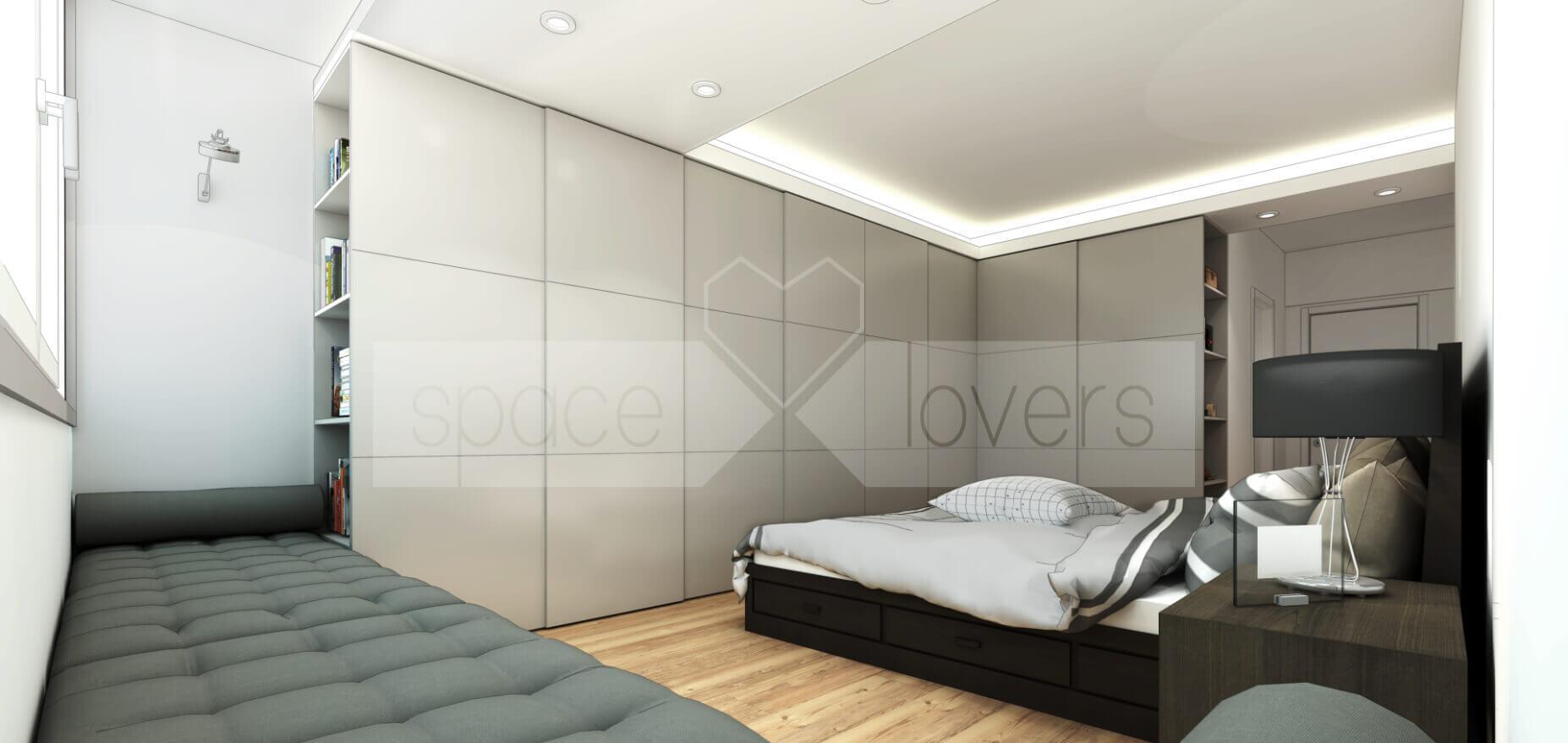 remodelacao-apartamento-cascais-quarto-suite