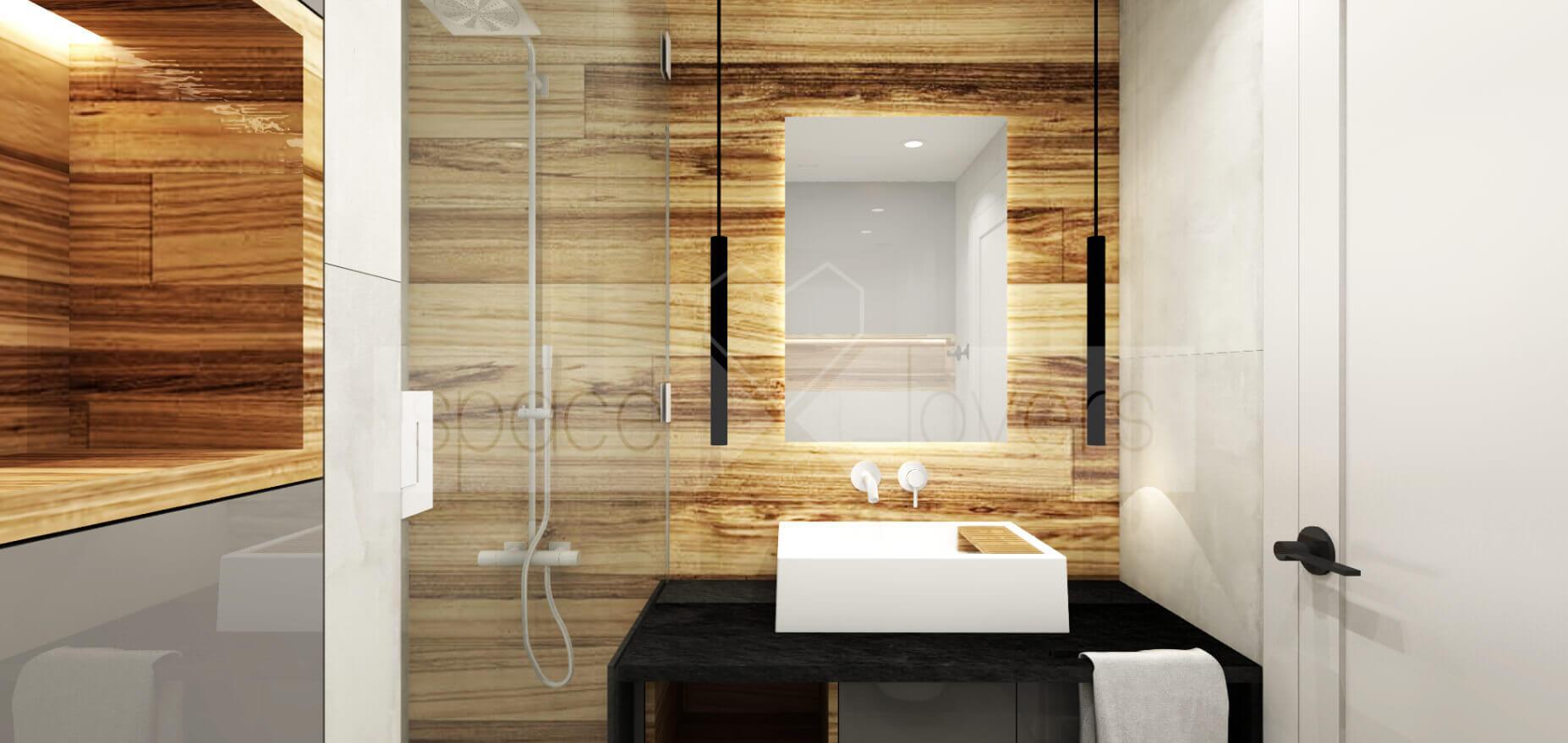 remodelacao-apartamento-parque-das-nacoes-lisboa-casa-banho-social-lavatorio-bancada-espelho