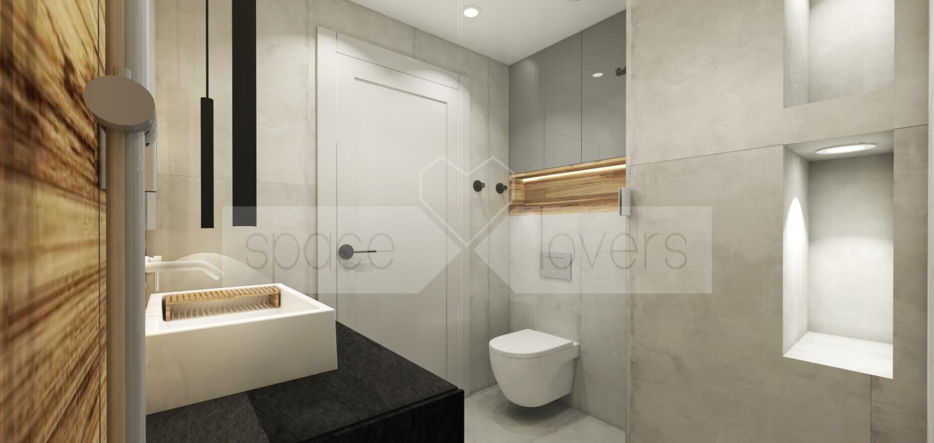 remodelacao-apartamento-parque-das-nacoes-lisboa-casa-banho-social-lavatorio-bancada-nicho
