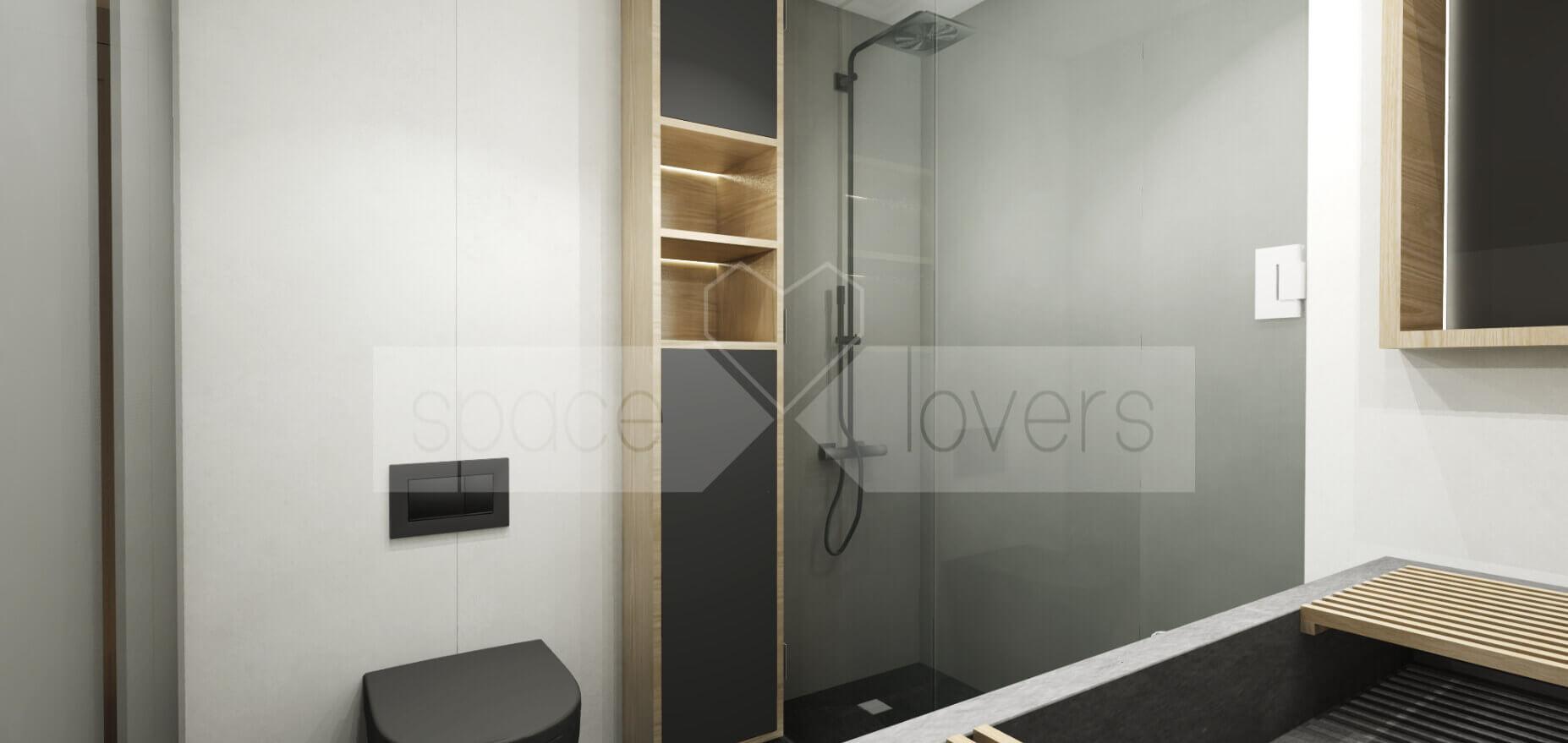 remodelacao-apartamento-parque-das-nacoes-lisboa-casa-banho-suite-bancada-ardosia-duche-resguardo