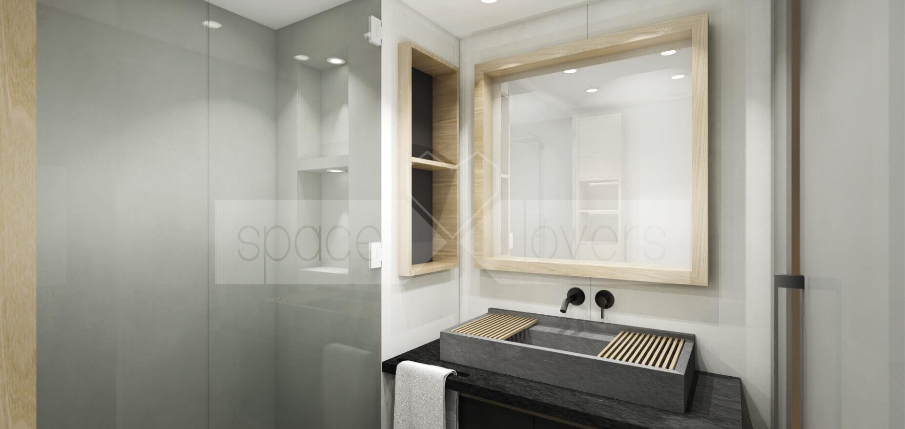 remodelacao-apartamento-parque-das-nacoes-lisboa-casa-banho-suite-bancada-ardosia-espelho