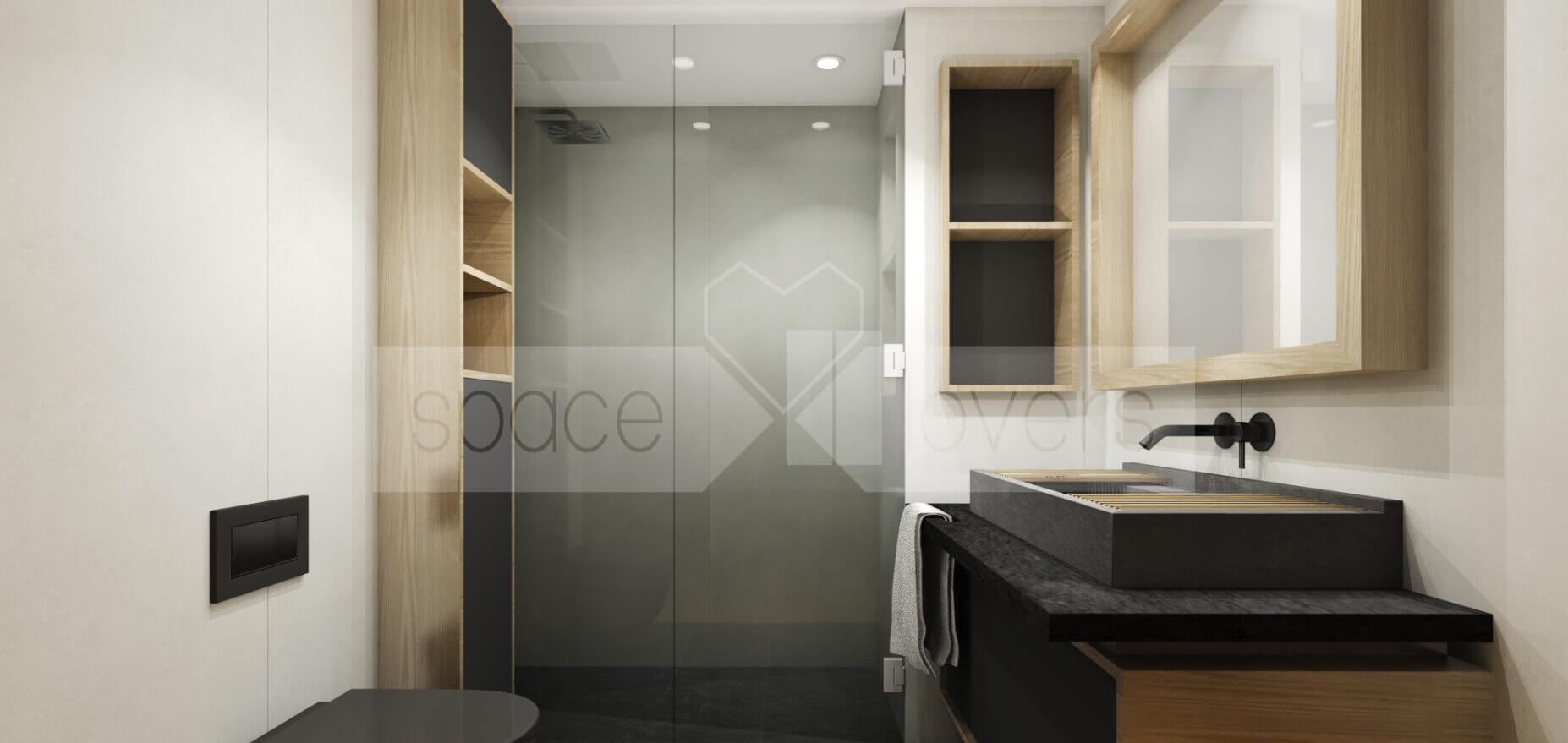 remodelacao-apartamento-parque-das-nacoes-lisboa-casa-banho-suite-bancada-ardosia-nicho