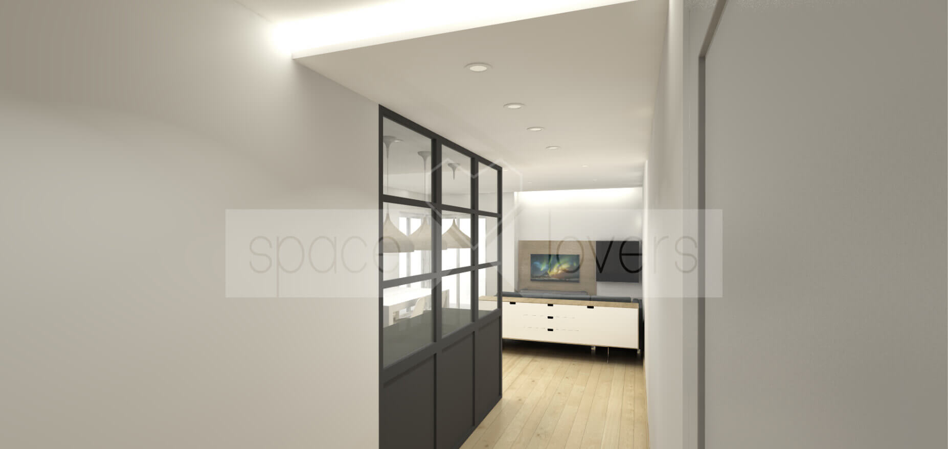 remodelacao-apartamento-parque-das-nacoes-lisboa-cozinha-industrial-hall