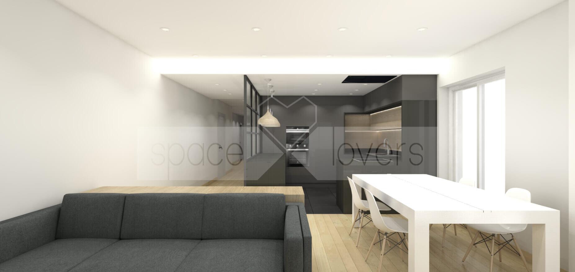 remodelacao-apartamento-parque-das-nacoes-lisboa-cozinha-industrial-open-space