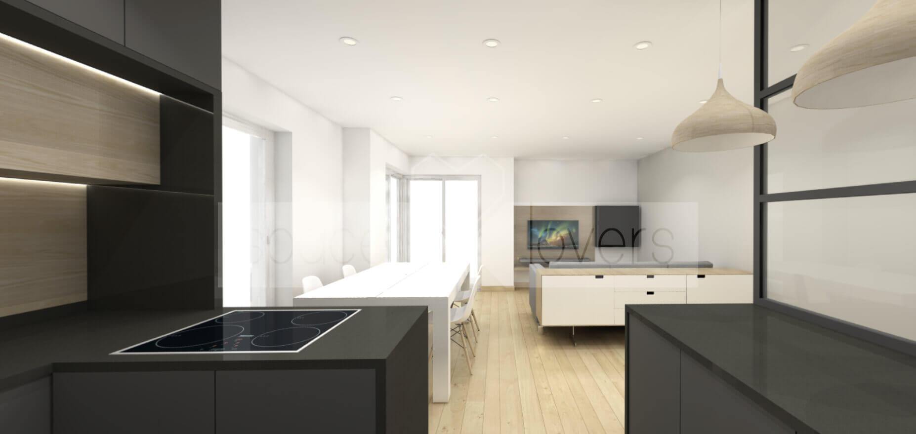 remodelacao-apartamento-parque-das-nacoes-lisboa-cozinha-sala-open-space