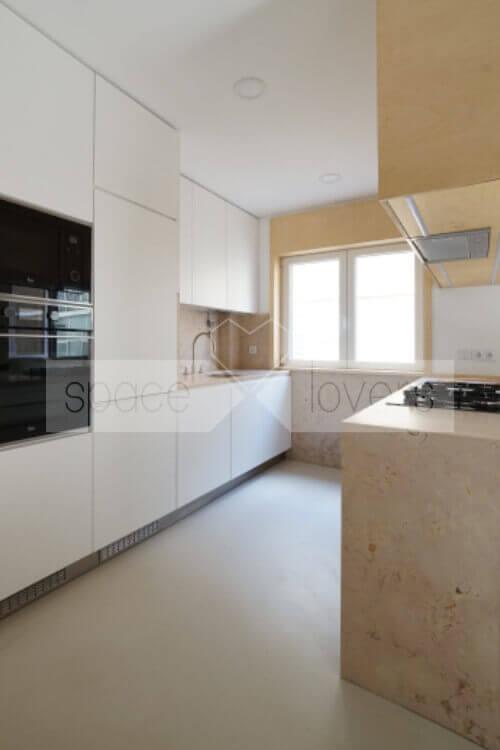 Cozinha-Moderna_spacelovers