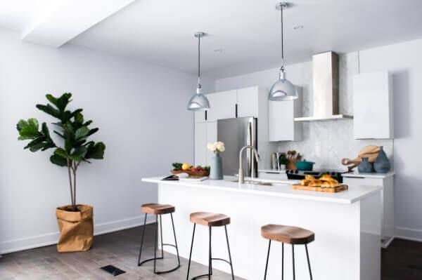 cozinhas-lacadas-versus-cozinhas-termolaminadas-ilha