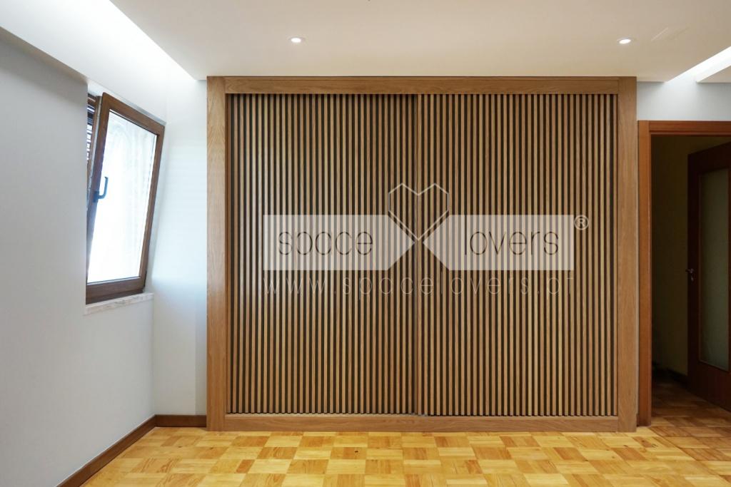 Remodelacao-apartamento-Encarnacao-Lisboa_Sala-Jantar