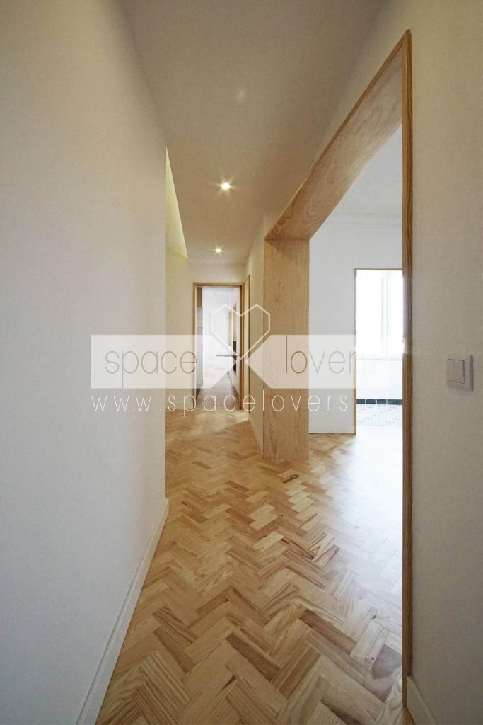Remodelacao_Apartamento_PenhaDeFranca_Corredor-sala