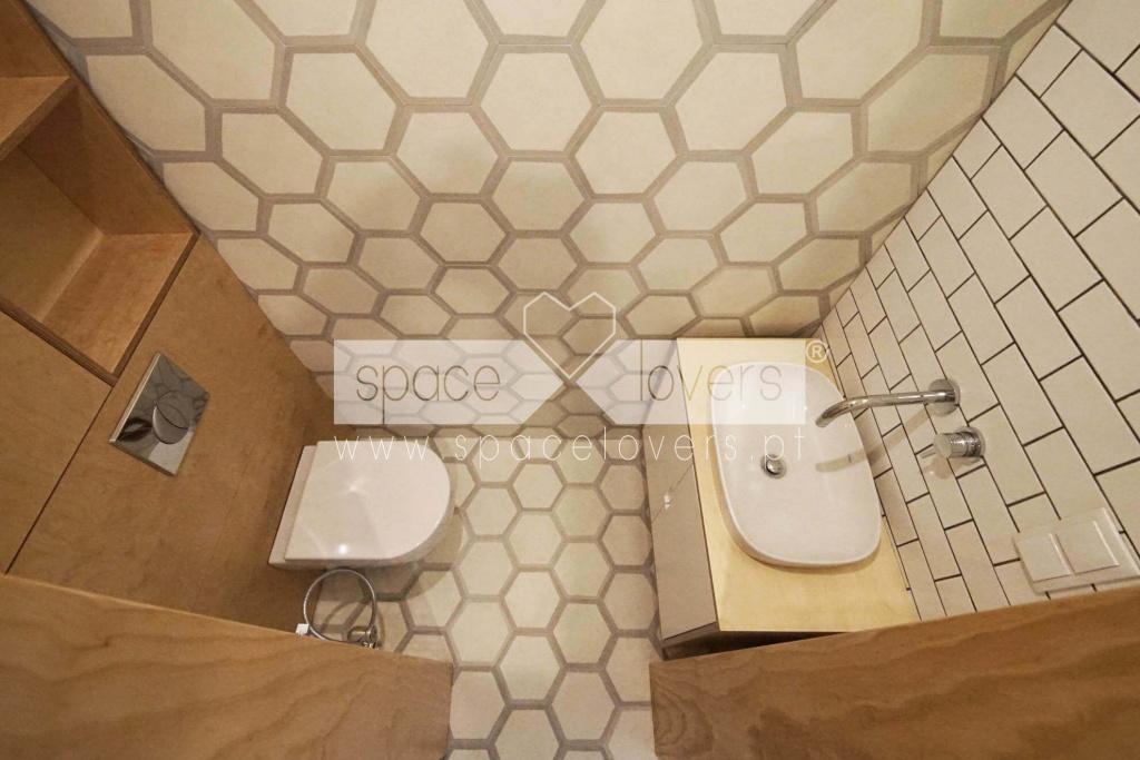 Remodelacao_Apartamento_PenhaDeFranca_IS_Social