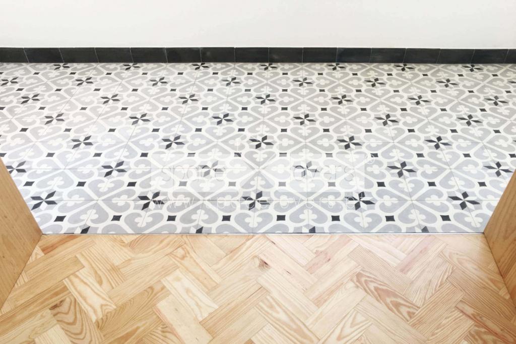 Remodelacao_Apartamento_PenhaDeFranca_Mosaico