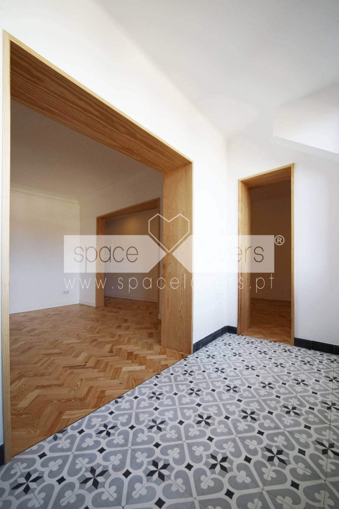 Remodelacao_Apartamento_PenhaDeFranca_Pavimento
