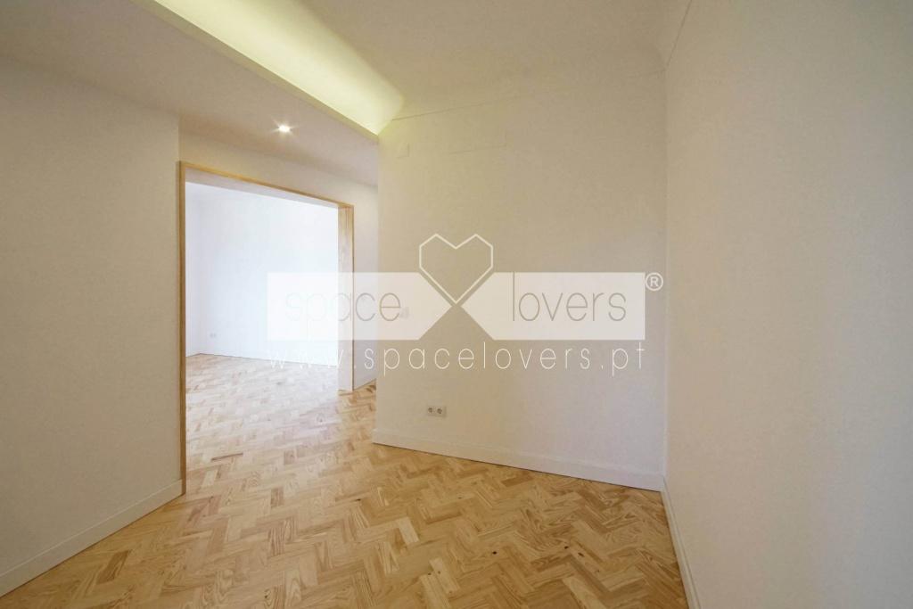 Remodelacao_Apartamento_PenhaDeFranca_Sala