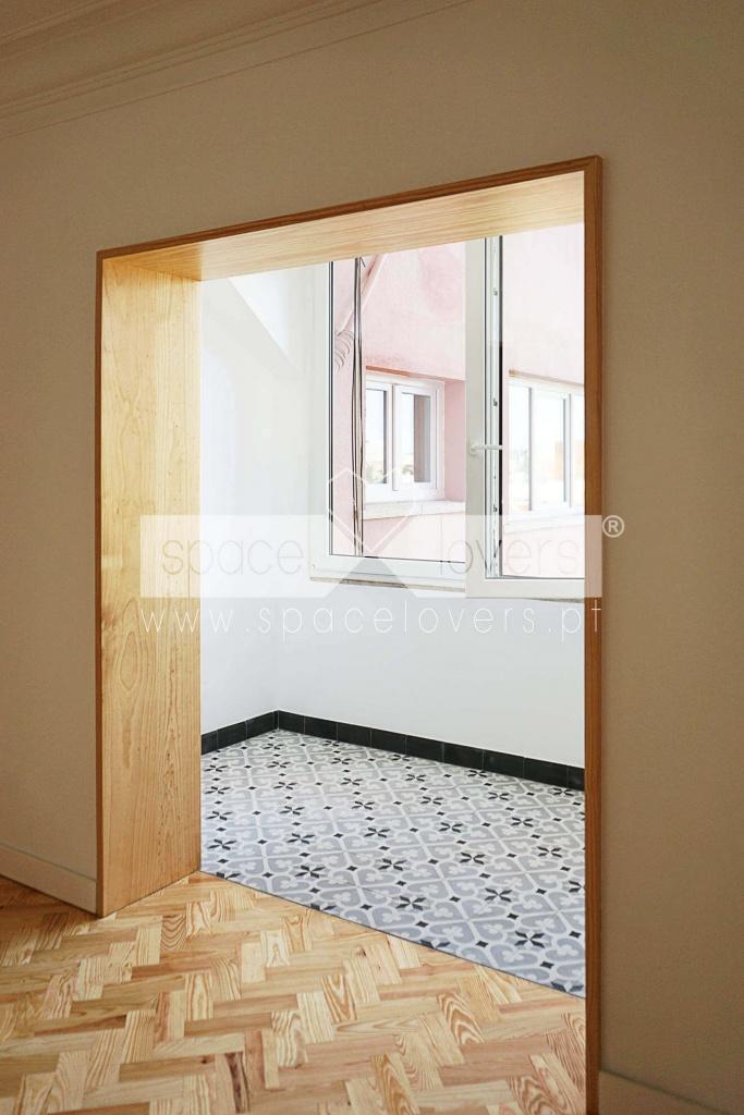 Remodelacao_Apartamento_PenhaDeFranca_Sala_2