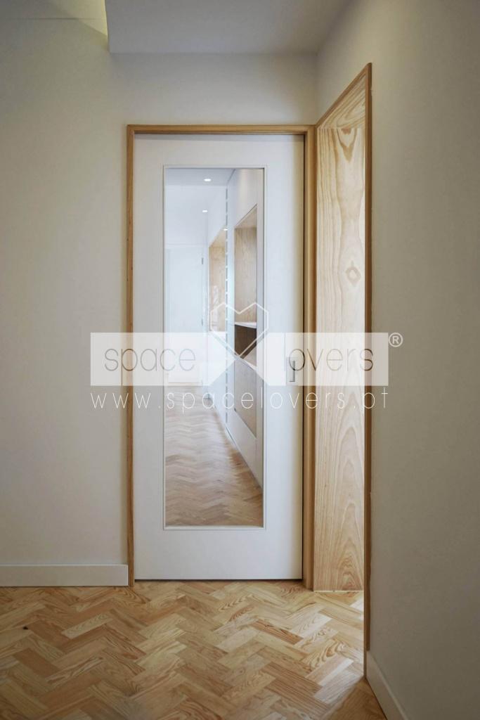 Remodelacao_Apartamento_PenhaDeFranca_Sala_5