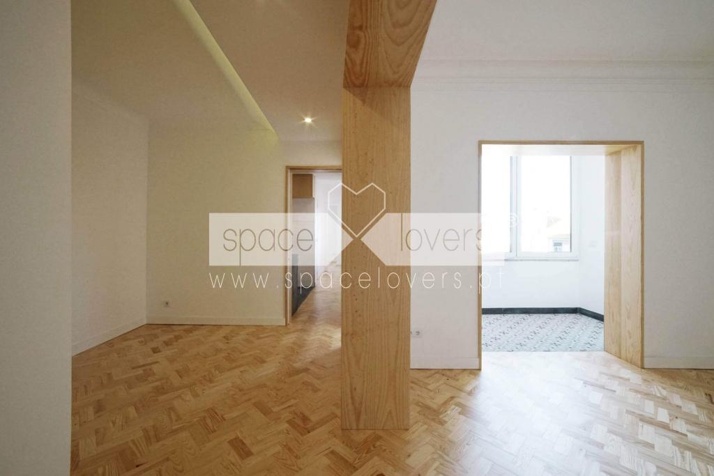 Remodelacao_Apartamento_PenhaDeFranca_Sala_8