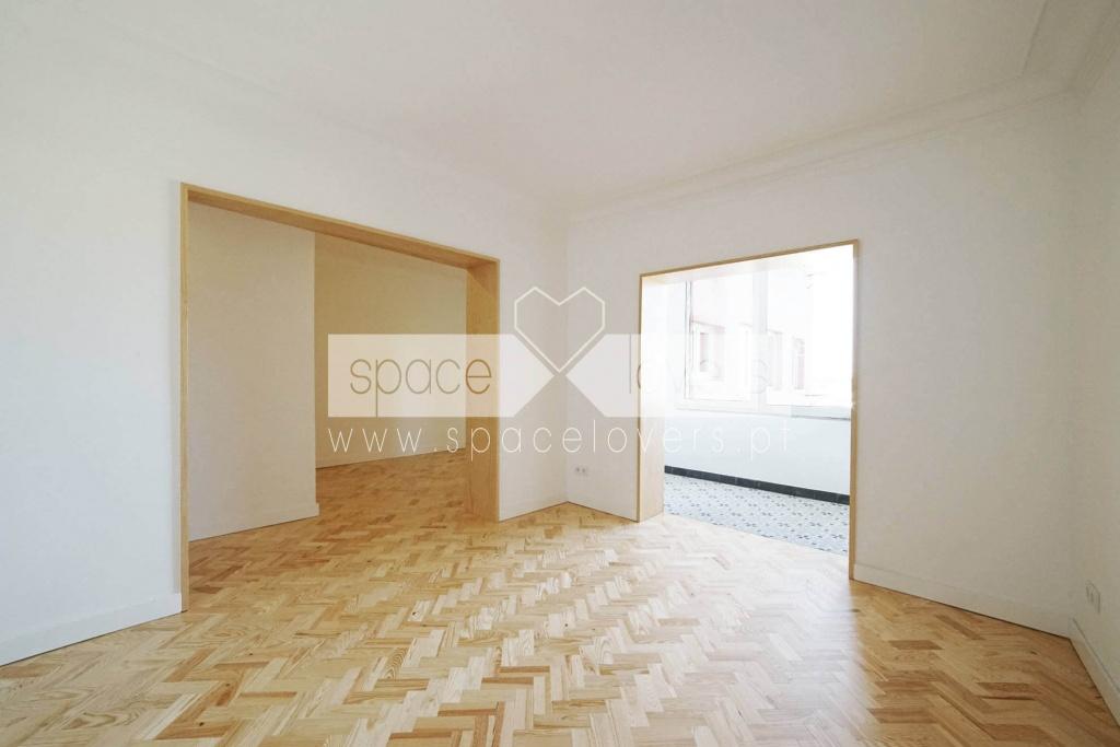 Remodelacao_Apartamento_PenhaDeFranca_Sala_9