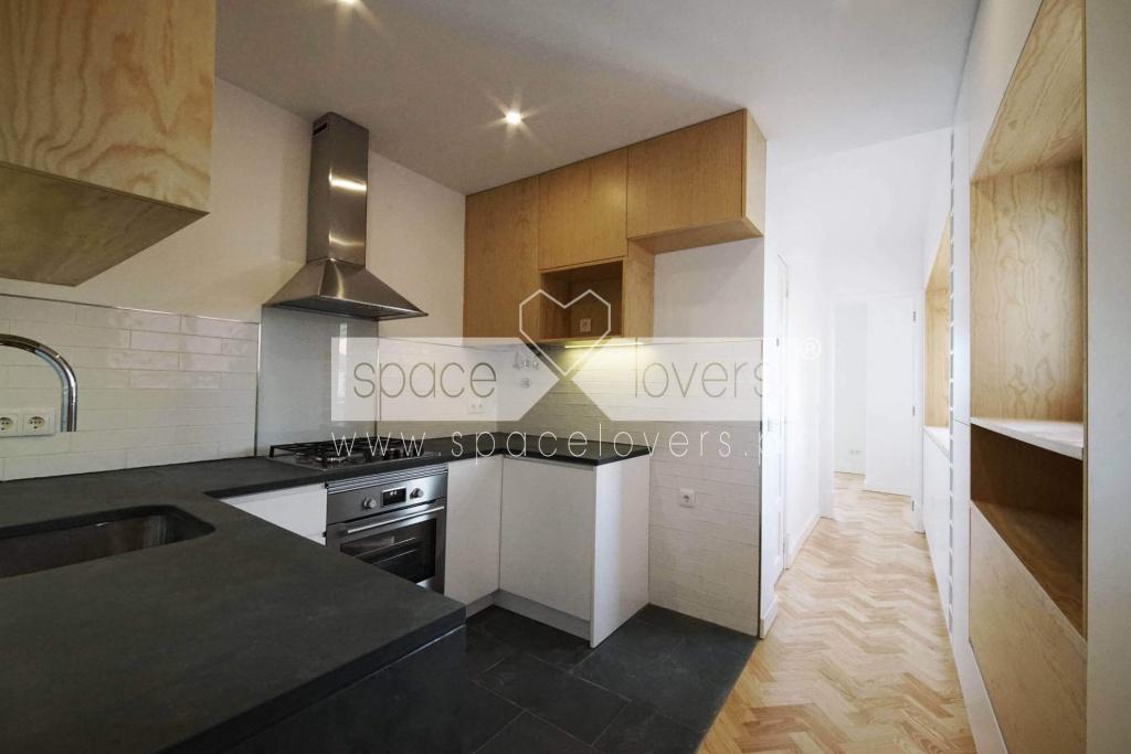 Remodelacao_Apartamento_PenhaDeFranca_cozinha