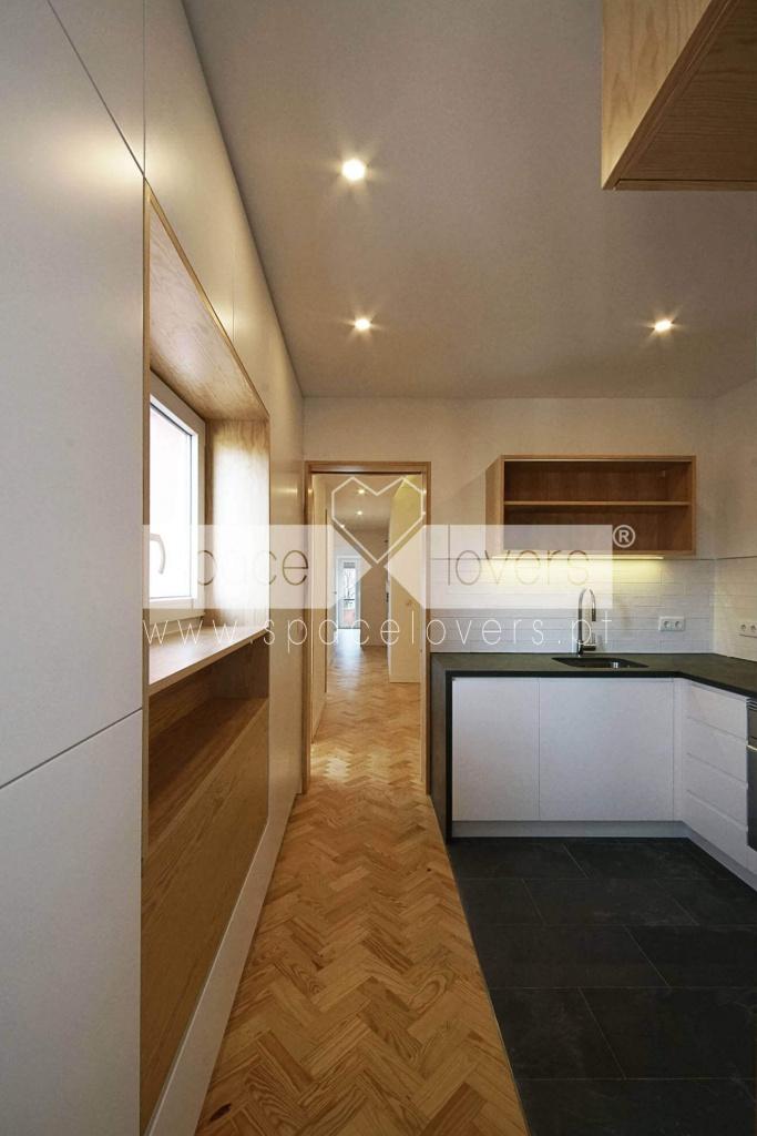 Remodelacao_Apartamento_PenhaDeFranca_cozinha_2