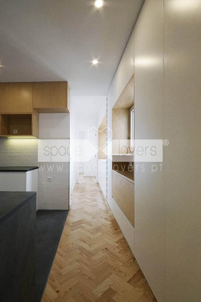 Remodelacao_Apartamento_PenhaDeFranca_cozinha_5
