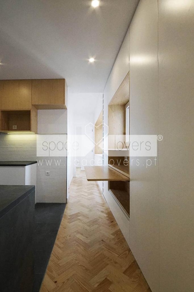 Remodelacao_Apartamento_PenhaDeFranca_cozinha_6