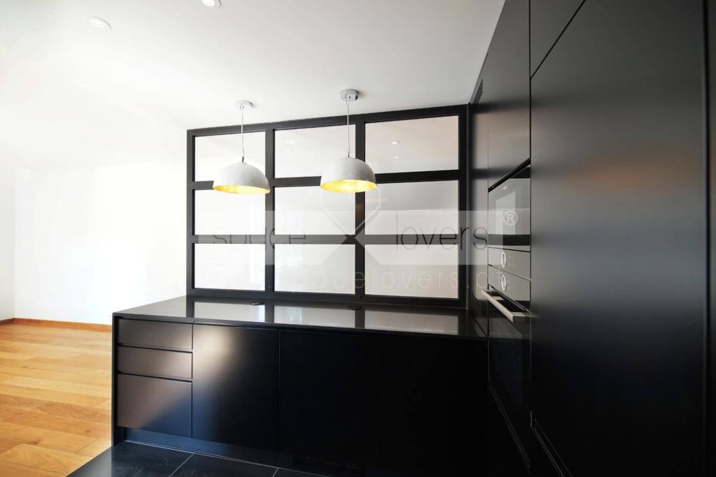 remodelacao-apartamento-parque-das-nacoes-cozinha-industrial