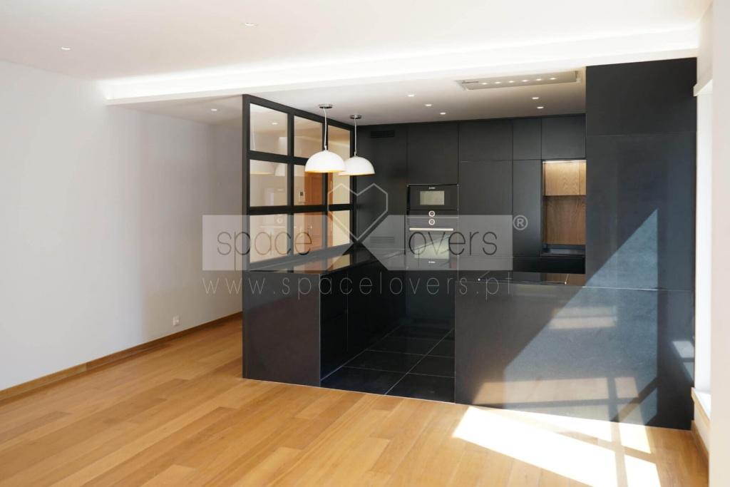 remodelacao-apartamento-parque-das-nacoes-cozinha-sala