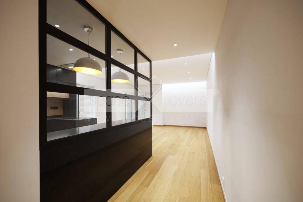 remodelacao-apartamento-parque-das-nacoes-divisoria-aluminio