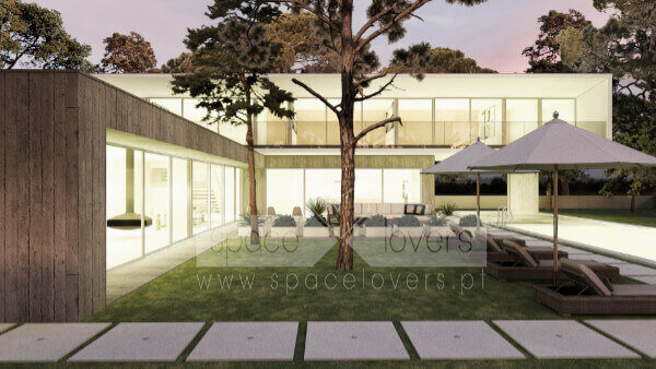 Moradia-Aroeira-arquitectura