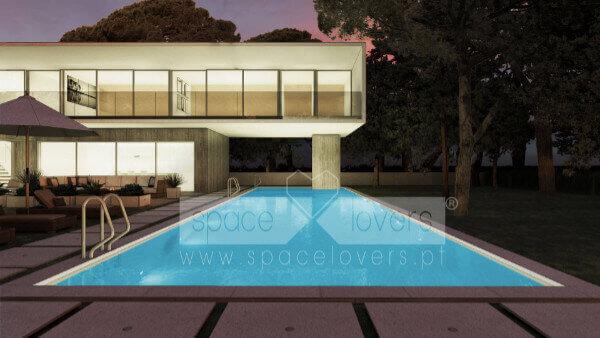 Moradia-Aroeira-arquitetura
