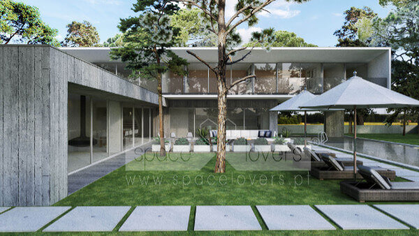 Moradia-Aroeira-arquitetura.moderna