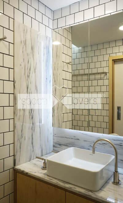 Remodelacao-apartamento-Alcantara-Lisboa_CasaDeBanho5
