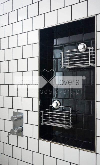 Remodelacao-apartamento-Alcantara-Lisboa_CasaDeBanho6