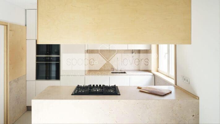 Remodelacao-apartamento-Alcantara-Lisboa_Cozinha-com-ilha