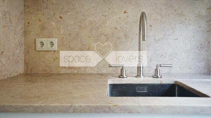 Remodelacao-apartamento-Alcantara-Lisboa_Cozinha-cuba-embutida