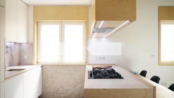 Remodelacao-apartamento-Alcantara-Lisboa_Cozinha