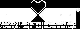 spacelovers – Remodelações | Arquitetura | Obras de Remodelação