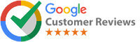 Google_Customer_Review - spacelovers